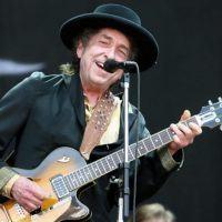 Reggio - Concerto di Bob Dylan, slitta tutto di un anno. Tre le probabili location