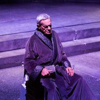 """Reggio, si conclude l'VIII edizione del Festival """"Miti Contemporanei"""""""