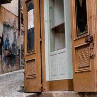 Calabria autentica: 5 borghi da non perdere nel 2020