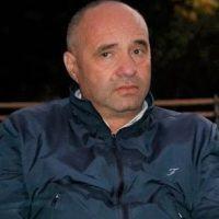 Scuderia Aspromonte: Lello Pirino a Roma presenta il calendario delle gare