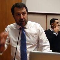 'Da Salvini solo demagogia, non sa nulla di Reggio': la lettera di un cittadino