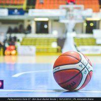 Basket C Silver quarta giornata - Viola imbattuta, bene Lumaka. Risultati e classifica