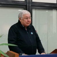 Elezioni regionali, le liste PD a sostegno di Callipo. I nomi dei candidati