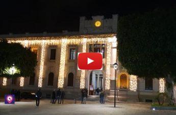 Notte Bianca a Reggio Calabria, i commercianti: 'Iniziativa che potrebbe essere allargata al periodo estivo'