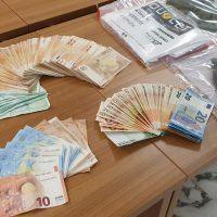Reggio, operazione 'Fake identity': i dettagli delle indagini