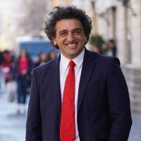 Regionali in Calabria, Aiello: 'Nulla a che vedere con il malaffare'