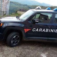 Sequestrato poliambulatorio in provincia di Reggio: assenti i requisiti essenziali