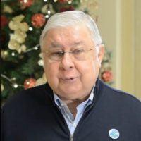 Chi è Pippo Callipo, Consigliere Regionale della Calabria