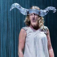 Reggio, al teatro Cilea arriva Angela Finocchiaro