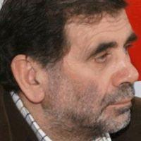 """Reggio, si riunisce il Pd: """"Con Callipo per allargare il campo democratico"""""""