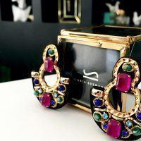 La bellezza di essere uniche: ecco i gioielli Ilaria Speranza Collections