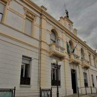 Commissione Antimafia al Comune di Villa San Giovanni. Il sindaco Richichi: 'Massima collaborazione'