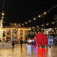 Reggio, Capodanno a piazza Italia: il programma dell'evento