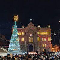 Reggio prepara il Capodanno 2020, maxi festa in piazza Duomo