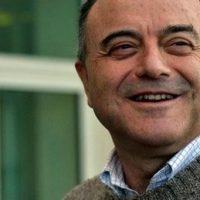 Sanità in Calabria, Gratteri: 'Commissario? Non sceglie il Ministro Speranza. Decidono in sei'