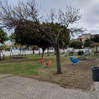 Reggio ed il monitoraggio dei parchi. Brunetti 'Al lavoro per la bonifica e l'affidamento'