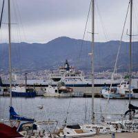 'Prezzi troppo alti nello Stretto': l'antitrust indaga su Caronte & Tourist