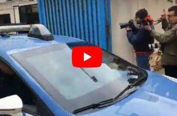 'Ndrangheta, vasta operazione contro alcune storiche cosche