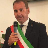 Villa San Giovanni, torna in libertà il primo cittadino Giovanni Siclari