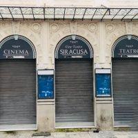 Reggio, Teatro Siracusa. Arriva l'ennesimo colpo di scena