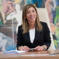 Elezioni 2020, Minasi: 'Minicuci avrà il sostegno della Lega e delle forze del centrodestra'
