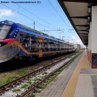 Trenitalia e Regione Calabria: cosa prevede il nuovo contratto