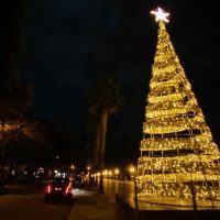'Ridurre la socialità, ma permettere la tradizione': la ricetta del Natale di Conte