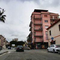"""Villa San Giovanni - Al """"Nostro - Repaci"""" tre giorni di Open Days"""