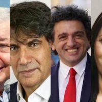 Coldiretti Calabria incontra i candidati alla Presidenza della Regione