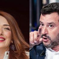 Scontro fra antagonisti: Sardine e Salvini a Riace nello stesso giorno
