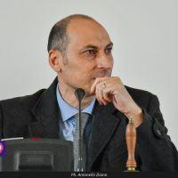 Politiche sociali, l'assessore Delfino: 'Con i Piani di zona sarà una rivoluzione'