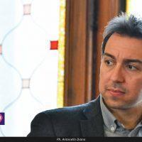 Brogli elettorali a Reggio - Commissioni girevoli e voti fantasma, così truccavano il voto