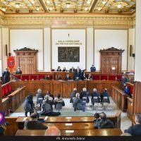 Reggio, si va delineando il Consiglio Comunale: i probabili eletti