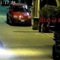 'Ndrangheta - Operazione 'Giù la testa': i nomi degli arrestati per l'omicidio Ielo