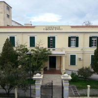 Migrazione medica dall'ospedale di Melito, Zavettieri: 'Strategia per la chiusura?'