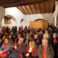 Regionali in Calabria, Pippo Callipo: 'Diamo inizio ad un nuova era'