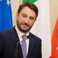 Coronavirus, Cancelleri: 'Modello Genova come risposta all'emergenza'