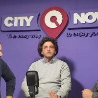 Elezioni Regionali, Aiello a CityNow: 'Punto a vincere, alternative a me molto deboli'