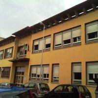 A Villa San Giovanni la Notte Nazionale del Liceo Classico