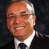 Regionali, il reggino Surace a sostegno di Tansi: 'La Calabria pensi al futuro dei propri figli'