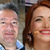 Sardine a Riace, battaglia social tra il sindaco Trifoli e l'esponente Jasmine Cristallo