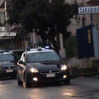 Narcotraffico internazionale: 21 indagati tra Reggio Calabria e Roma