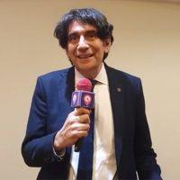 Regionali, Tansi e Tesoro Calabria presentano il Presidente e 72 candidati