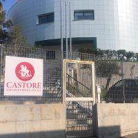 Rifiuti, affidamento a Castore e clausola sociale: l'Anac smonta il disegno del Comune
