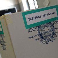Calabria di nuovo alle urne: il Consiglio dei ministri rinvia il voto