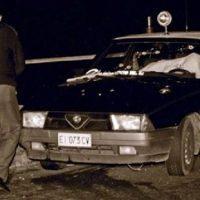 A Scilla la commemorazione dei carabinieri Fava e Garofalo