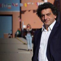 Emergenza lavoro in Calabria, Aiello: 'Stop al clientelismo'