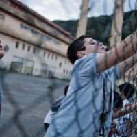 'Il vero motivo della resistenza' :la lettera di don Valerio ai giovani