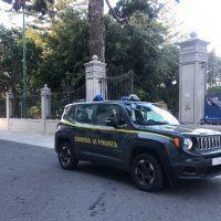 Ndrangheta - Energia Pulita: sequestro da 50 mln a tre imprenditori reggini. I NOMI