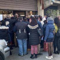 Reggio - Saldo Tari 2019, è caos alla Hermes. La lettera di un cittadino